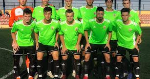 El Almería cedía sus colores al Atlético pero no la victoria.