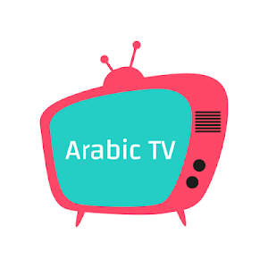 Arabic TV 9 2 + (AdFree) APK for Android
