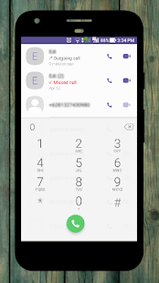 Free Viber Messenger 2018 Advice - náhled