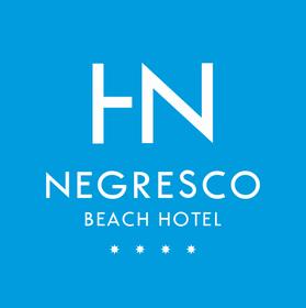 HN Negresco Beach Hotel | Web Oficial | Palma, Islas Baleares