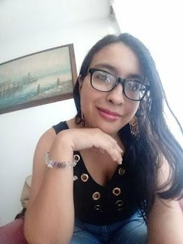 Foto de perfil de ganesha