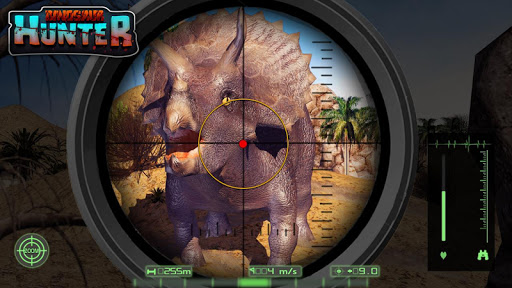Dinosaur Games 6.4 screenshots 6