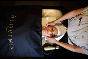 Alqvimia Facial Treatments