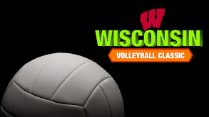 Wisconsin Volleyball Classic thumbnail