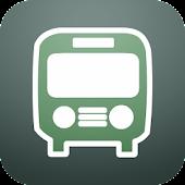 公路客運通 - 國道客運即時動態時刻表查詢