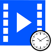 Video Timer