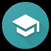 Absolvio - IHK-Prüfungsvorbereitung Für Azubis Android APK Download Free By Absolvio GmbH