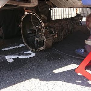 RX-7 FD3S 中期のカスタム事例画像 香織さんの2020年05月26日19:25の投稿