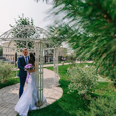 Wedding photographer Daniil Avtushkov (Avtushkov). Photo of 21.09.2016