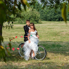 Wedding photographer Marina Ageeva (ageeva). Photo of 05.08.2014