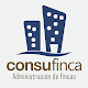 Consufinca for PC-Windows 7,8,10 and Mac