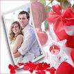 Valentine Photo Frames APK