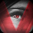 VERSUS: The.. file APK for Gaming PC/PS3/PS4 Smart TV