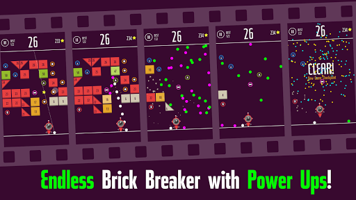 One More Brick 2.0.0 screenshots 4