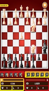 Free Chess App Latest Version  Download For Android 7