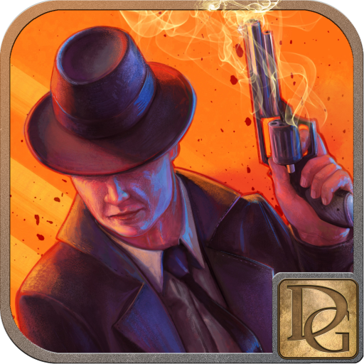 Detective's Choice (Choices Game) APK indir