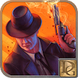 Detective\'.. file APK for Gaming PC/PS3/PS4 Smart TV