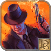 Detective's Choice (Choices Game)