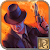 Detective\'s Choice (Choices Game) file APK Free for PC, smart TV Download