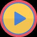 Radio Romania icon