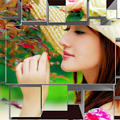 3D Photo Effect Android APK Download Free By Jazzy Worlds