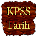 KPSS Tarih icon