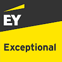 EY Exceptional