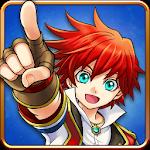 Colopl Rune Story v1.0.60 Mod