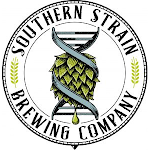 Southern Strain Brewing Company