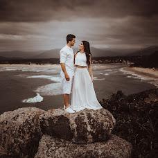 Wedding photographer Nei Junior (neijunior). Photo of 04.11.2018
