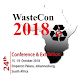 WasteCon 2018 Download on Windows