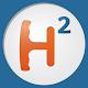Handle 2.0 for PC Windows 10/8/7