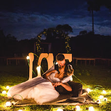 Wedding photographer Julia e Camila (juliaecamila). Photo of 04.08.2015