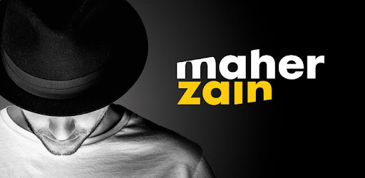 Maher Zain - Apps on Google Play