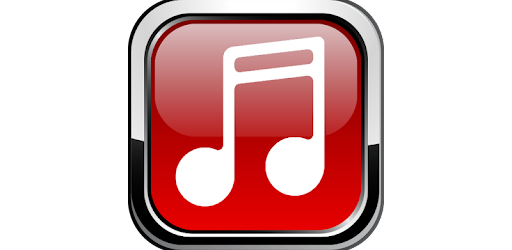 Playlist Creator for YouTube app (apk) free download for Android/PC/Windows screenshot