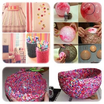 Diy Homemade Craft Ideas Apk Download Apkpure Co