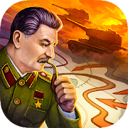 WW2: real time strategy game! MOD APK 1.43 (Resources increase)