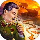 WW2: real time strategy game! icon