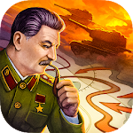 WW2: real time strategy game! 1.34