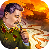 WW2: real time strategy game! (Unreleased)