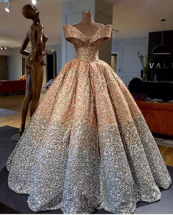 indian-wedding-gowns_17_image