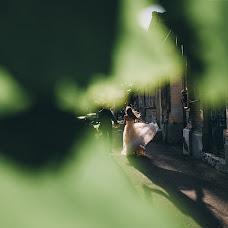 Свадебный фотограф Татьяна Шахунова-Анищенко (sov4ik). Фотография от 11.05.2018