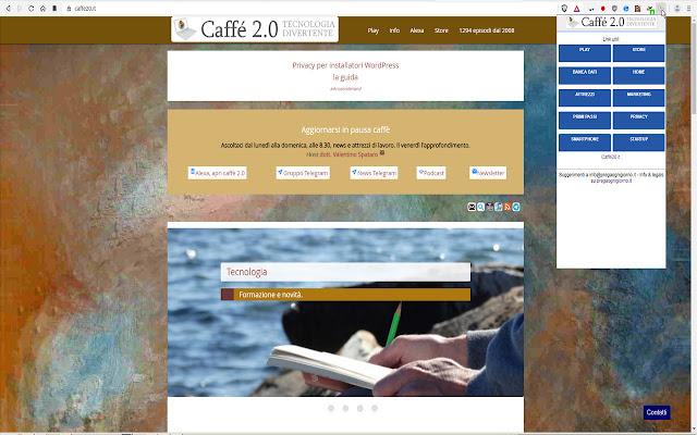 Caffe20.it