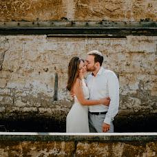 Nhiếp ảnh gia ảnh cưới George Avgousti (geesdigitalart). Ảnh của 03.09.2019