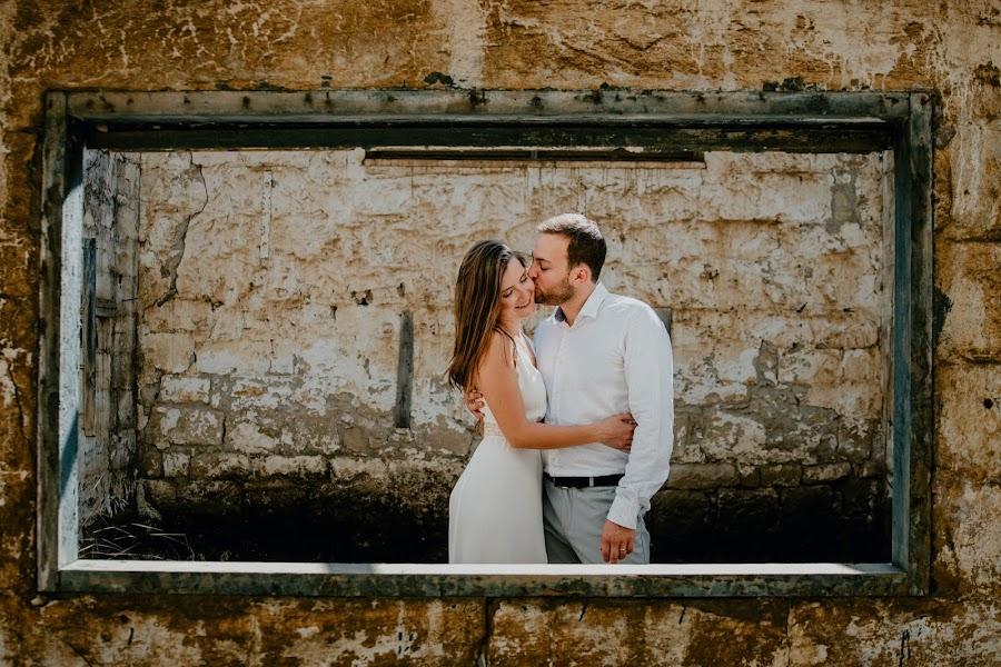 Vestuvių fotografas George Avgousti (geesdigitalart). Nuotrauka 03.09.2019