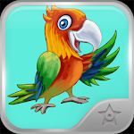 My Talking Parrot 2.0 Apk