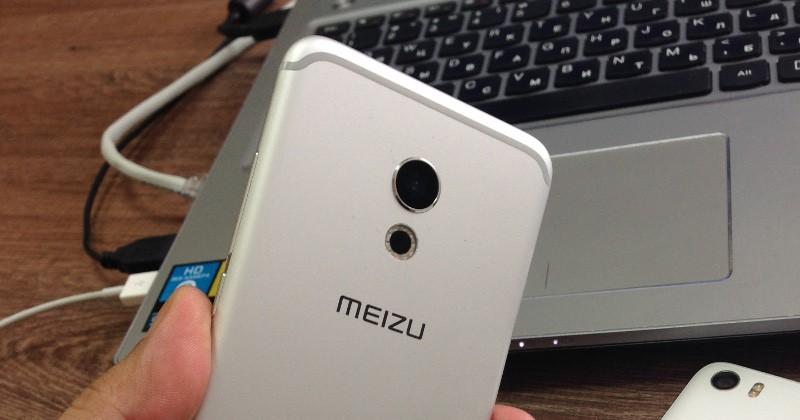Meizu Pro 6, spesifikasi Meizu Pro 6, slashgear.com