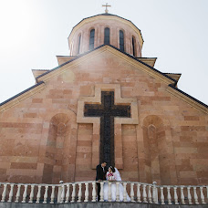 Wedding photographer Svetlana Mishalova (maselina). Photo of 19.03.2017