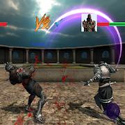 Game Torneo Mortal 2 APK for Windows Phone