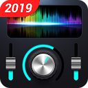 Free Music - MP3 Player, Equalizer & Bass Booster 1.0